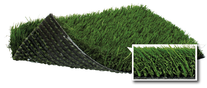 xtreme green synthetic turf st louis artificial turf